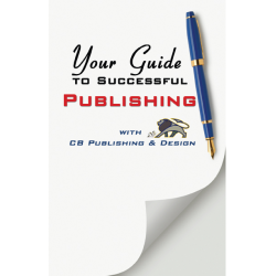 How to Publish and Distribute Your Own Book, Newspaper, Magazine