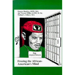 Freeing the African American Mind (Paperback-wholesale)