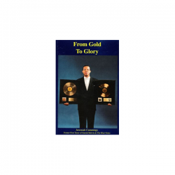 From Gold to Glory (Paperback-wholesale)