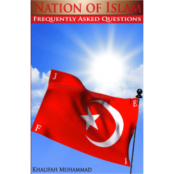 Nation of Islam Frequently Asked Questions
