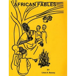 African Fables